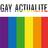 Gay-Actualite