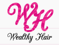 Wealthy Hair
