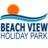 Beach View Holidays