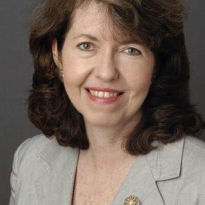 Melanie Kirkpatrick on Muck Rack