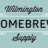 Wilmington Homebrew