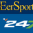EerSportsDotCom