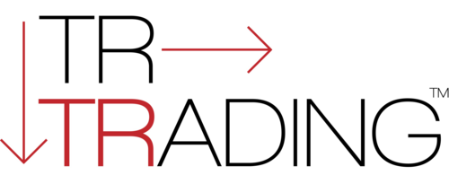 tr trading)