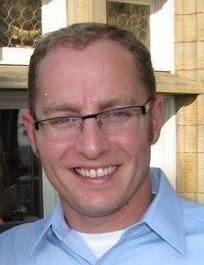 Sean Zuckerman