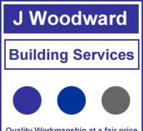 J Woodward Building Services