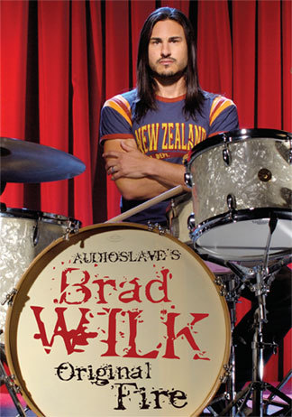 lista de los mejores baterista