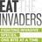 EatTheInvaders twitter profile