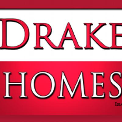 Drake Homes Inc Drakehomesinc Twitter