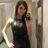 Stacey Leighton - stacey_nicoleL