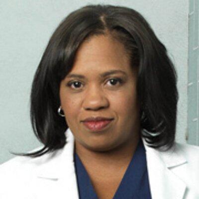 Dr Miranda Bailey Drbaileygsm Twitter