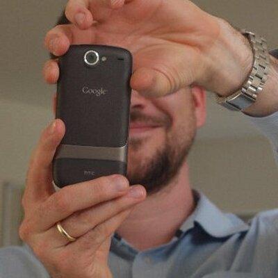 Nopstrup profilbillede google phone 400x400