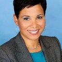 Christie Smith - @christies_nbc Verified Account - Twitter