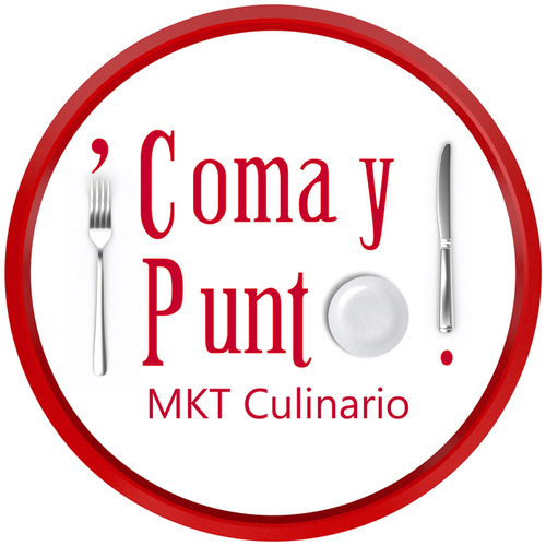 @Coma_y_Punto