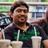 Gaurav_agni