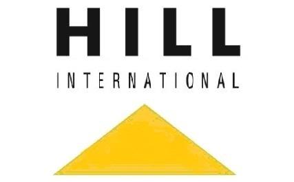 @HillIntSerbia