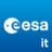 ESA_Italiahanno ricinguettato questo