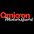 Omicron Motorsport