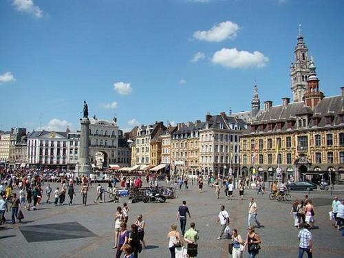 Lille.Startpagina.nl (@Lillestartpage) | Twitter