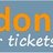 ticketindonesia