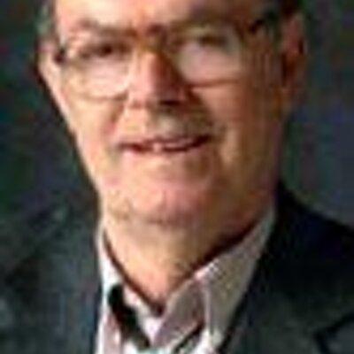 Jim Woodard on Muck Rack