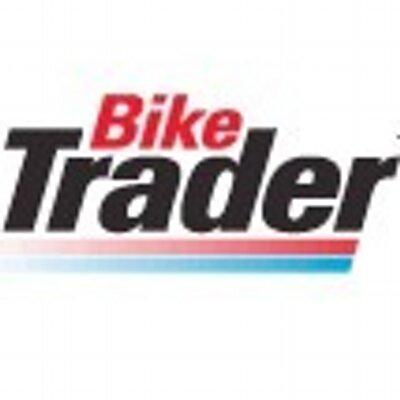 Bike Trader Bike Trader