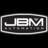 JBMAutomation's avatar