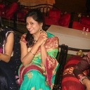 jyotsna (@09jojo17) Twitter
