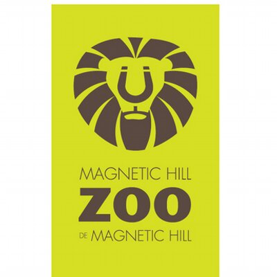 Image result for magnetic hill zoo