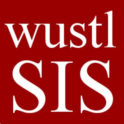 webstac wustl login