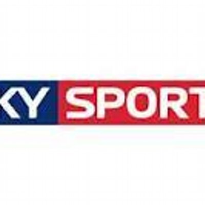 sky sports guide
