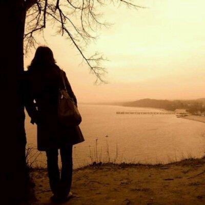 Enab Hersi (@ehersi) Twitter profile photo
