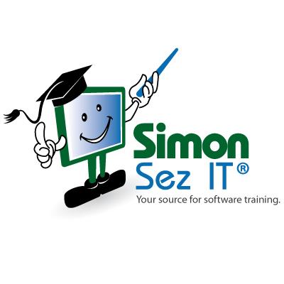 Simonsezit.com