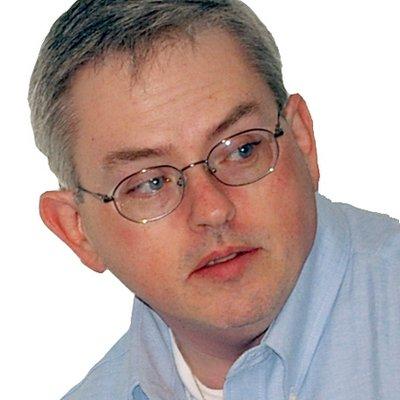 Stephen Guilfoyle on Muck Rack