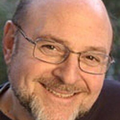 Larry Klein Net Worth