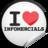 infomercial_WIZ