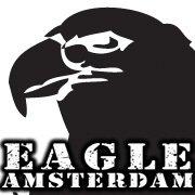Eagle Amsterdam (@EagleAmsterdam) | Twitter