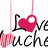LoveVoucher.com