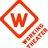 @WrkingTheater