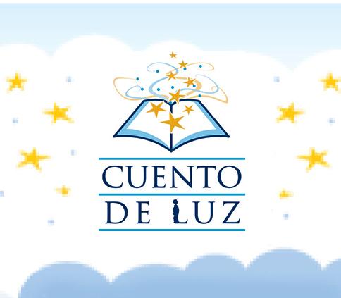 @CuentoDeLuz