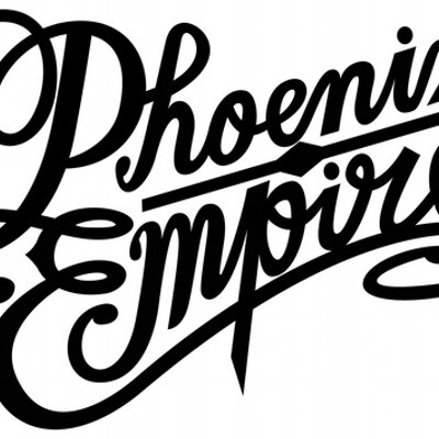 Phoenix Empire On Twitter Friday The 13th Designs For Tomorrow