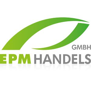 epm handels gmbh epmhandel twitter. Black Bedroom Furniture Sets. Home Design Ideas