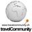 travelCommunity.ch
