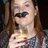 Jennifer Glass