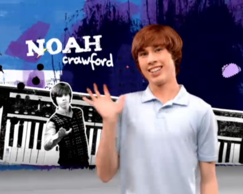 noah crawford twitternoah crawford and ariana grande, noah crawford, noah crawford instagram, noah crawford 2015, noah crawford swindle, noah crawford height, noah crawford girlfriend, noah crawford shirtless, noah crawford gay, noah crawford twitter, noah crawford movies and tv shows, noah crawford singing, noah crawford criminal minds, noah crawford facebook, noah crawford kc undercover, noah crawford how to rock, noah crawford net worth, noah crawford my name is earl, noah crawford il grande colpo, noah crawford and chris o'neal
