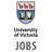 UVicJobs
