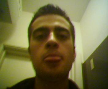 Stefano Garda