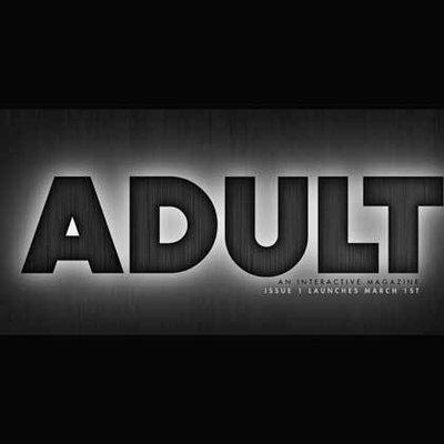 ipad gay porno hubená amatérská dospívající porno