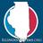 IllinoisVictims.Org's Twitter avatar