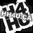 La WebRadio HH4U