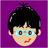 Kazuhiko M (@synergycplr)